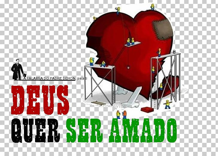 Heart Disease 365 Bençãos Child PNG, Clipart, Advertising.