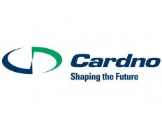 Cardno Ltd (PNG) — Consulting Organization from Papua New Guinea.