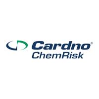 Cardno ChemRisk.