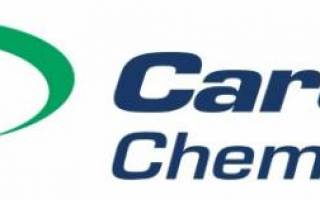 Forbes Magazine Publishes Article Featuring Cardno ChemRisk Study.
