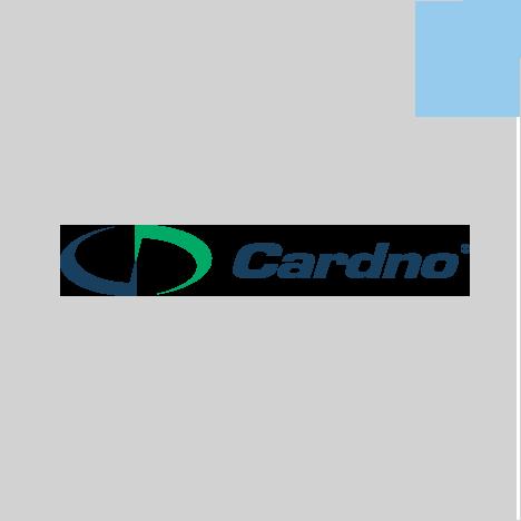 Client: Cardno.
