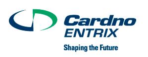 Cardno Logo Png.