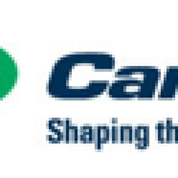 Cardno Ltd..