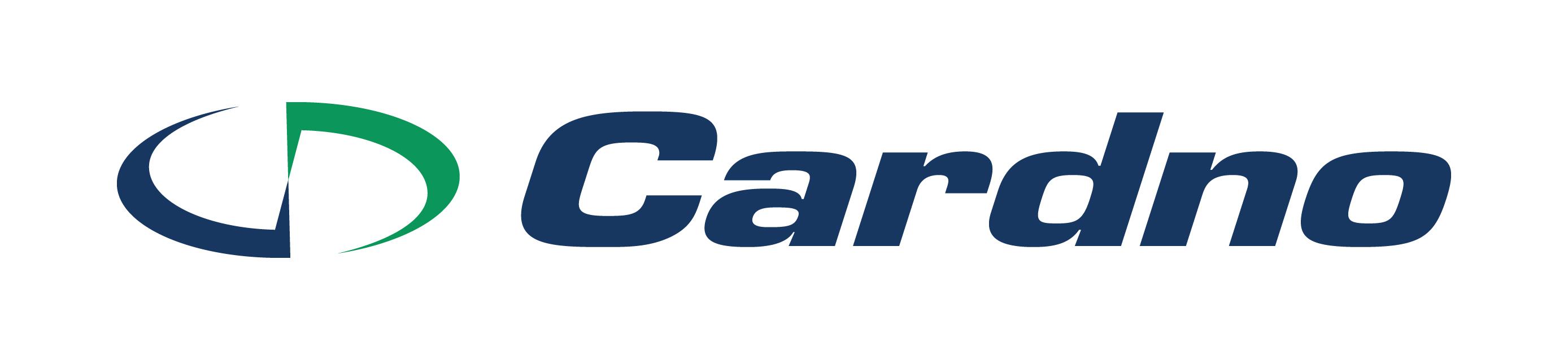 Jobs at Cardno.