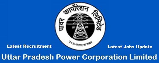 UPPCL ACCOUNT OFFICER TECHNICIAN RECRUITMENT 2018 ELECTRICAL.