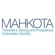 Various Vacancies with MAHKOTA Program.