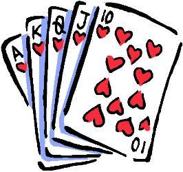 Cards clipart senior center, Cards senior center Transparent.