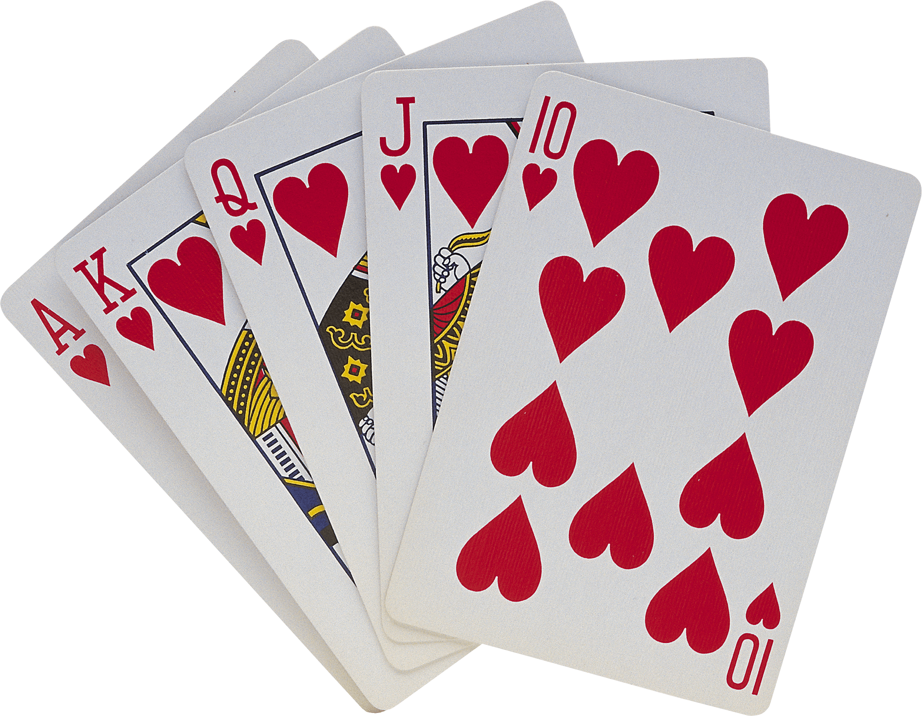 Cards PNG Images Transparent Free Download.