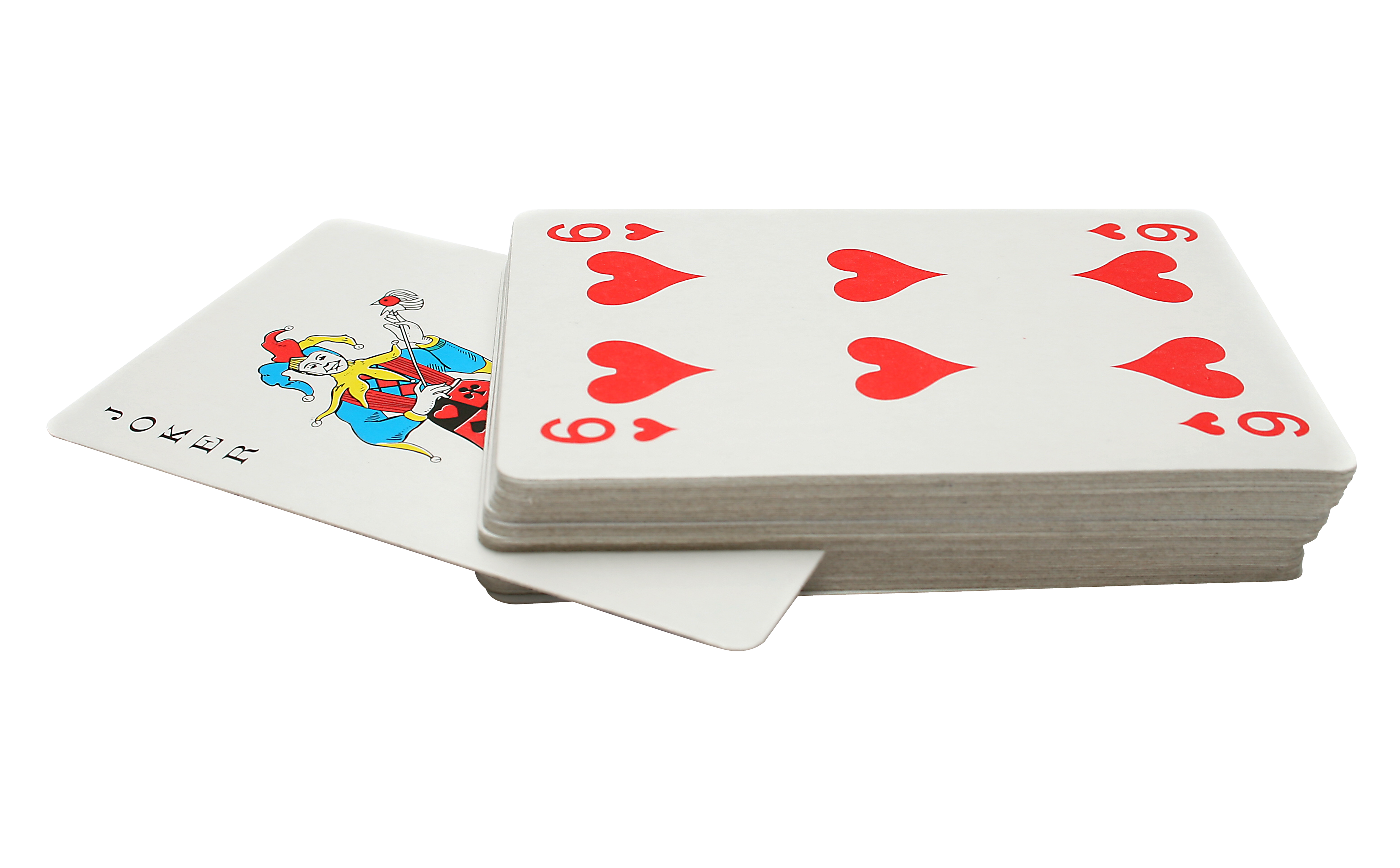 Cards PNG Transparent Cards.PNG Images..