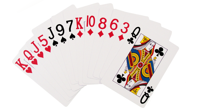 Poker Cards Png (104+ images in Collection) Page 1.