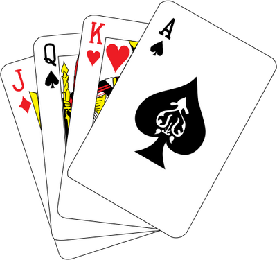 Cards PNG images free download, png card image.