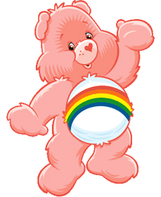 Free Care Bears Cliparts, Download Free Clip Art, Free Clip.