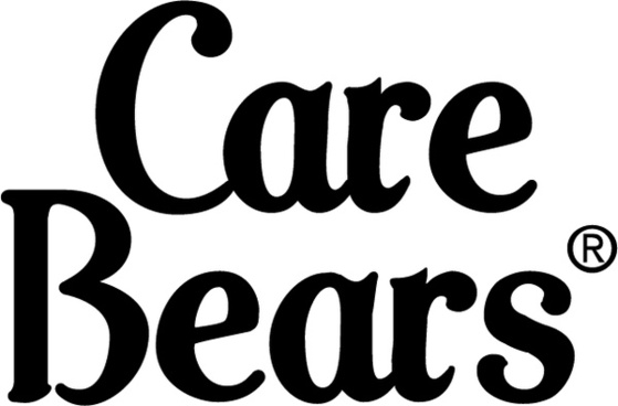 Care bears logo free vector download (69,285 Free vector.