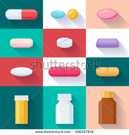 Red Capsule Stock Vectors & Vector Clip Art.