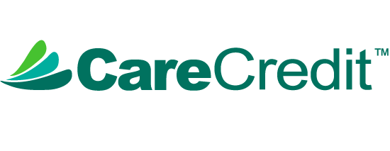 CareCredit.