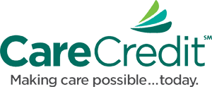 Financing your Medical Spa Treatment with CareCredit.