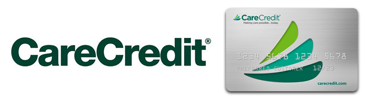 About CareCredit.