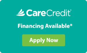 What is Care Credit?.
