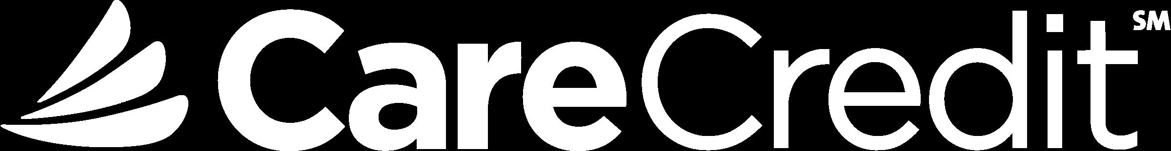 CareCredit Logo PNG Transparent & SVG Vector.