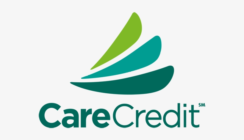 Care Credit.