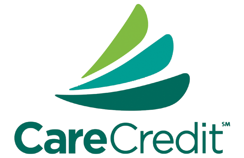 CareCredit Accepted at Simply You Med Spa.