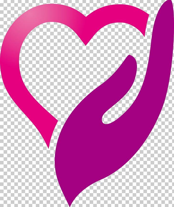Health Care Home Care Service Logo All Caring Health.