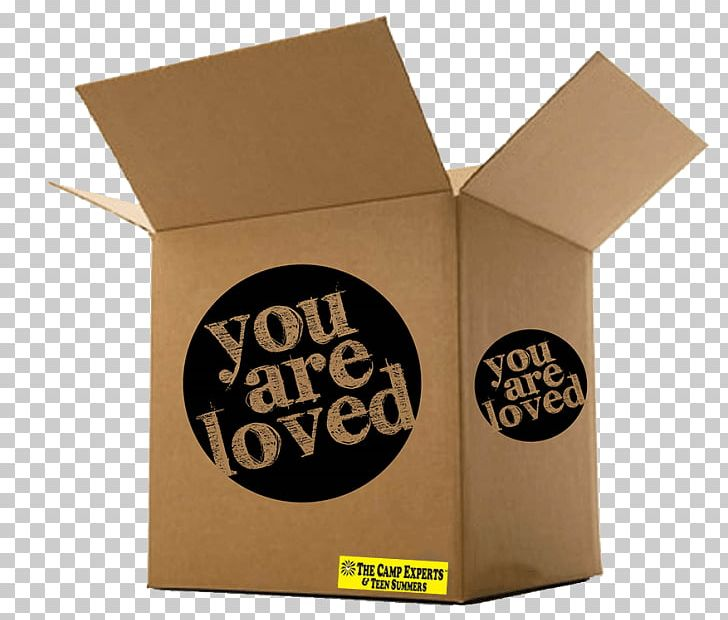 Cardboard Box Cardboard Box CARE Package PNG, Clipart, Free PNG Download.