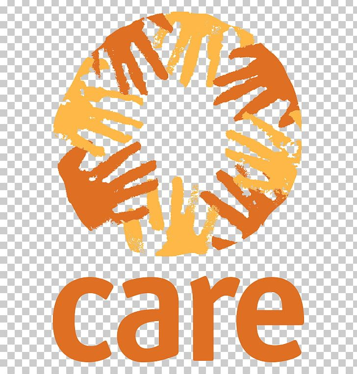 CARE Package Organization Humanitarian Aid Poverty PNG, Clipart.
