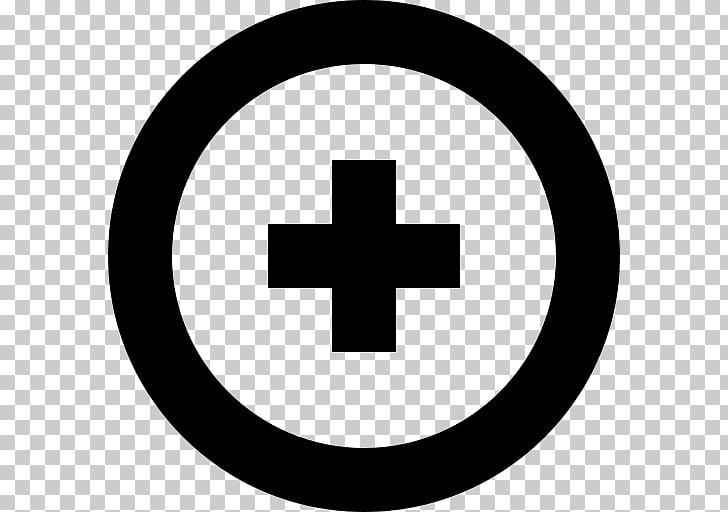 Computer Icons Medicine Health Care, Plus button PNG clipart.
