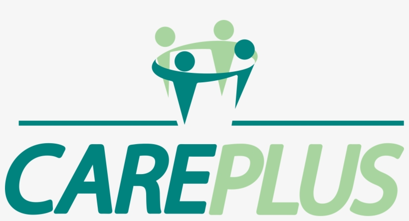 Care Plus Logo Png E Vetor Download De Logotipos.