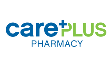CarePlus Pharmacy.