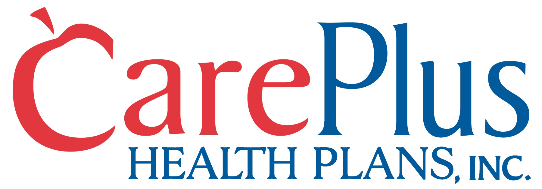 Bruno Piquin Named Market President of CarePlus Health Plans.
