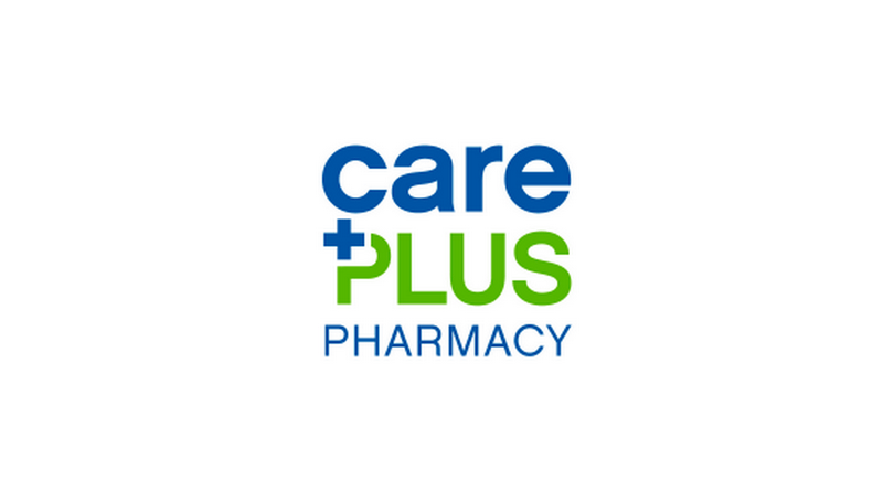 Keatings Careplus Pharmacy Kilmallock.