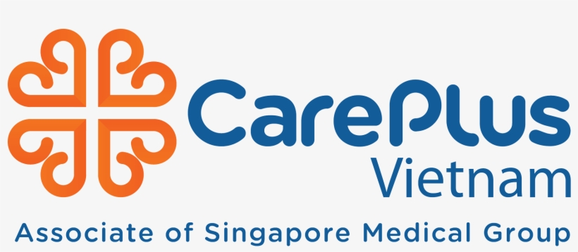 Careplus Is A 100% Foreign Owned Healthcare Service.