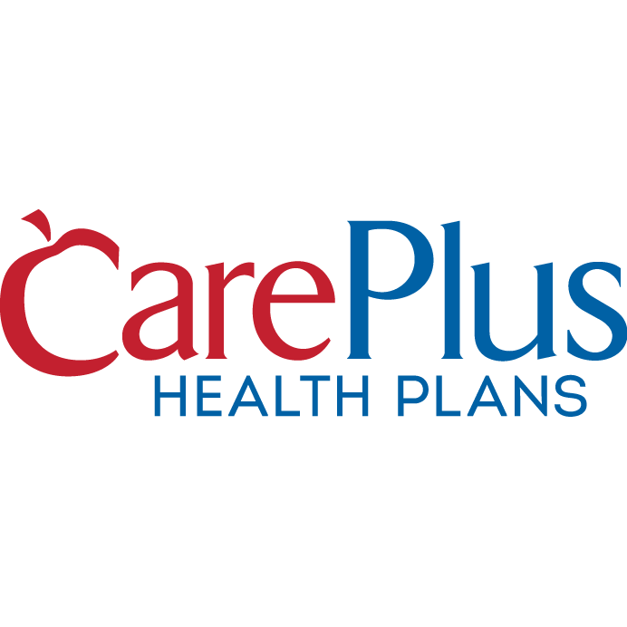 CarePlus Health Plans 4925 Independence Parkway, Suite 300 Tampa, FL.