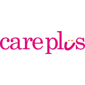 Care Plus at Home in Shropshire.