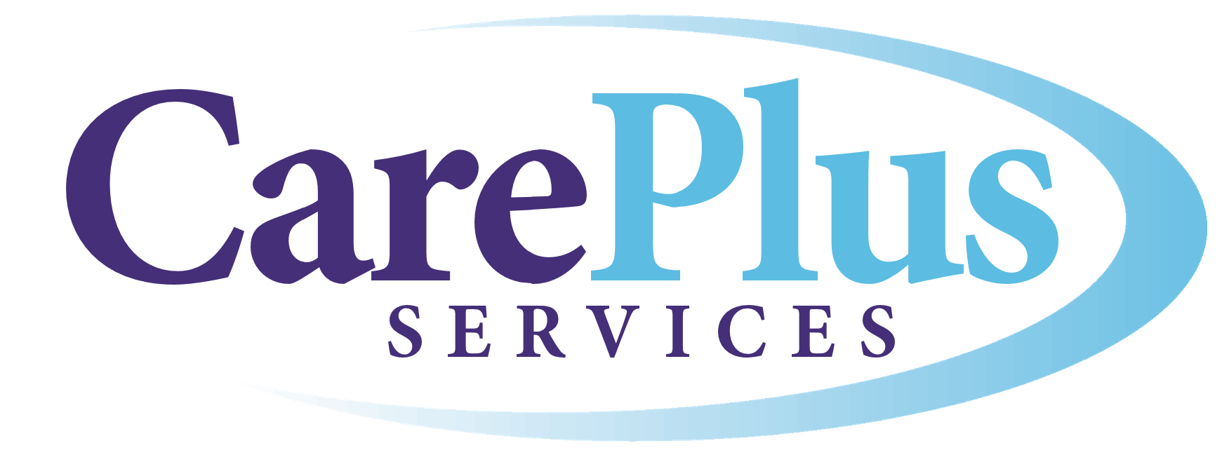CarePlus Services.
