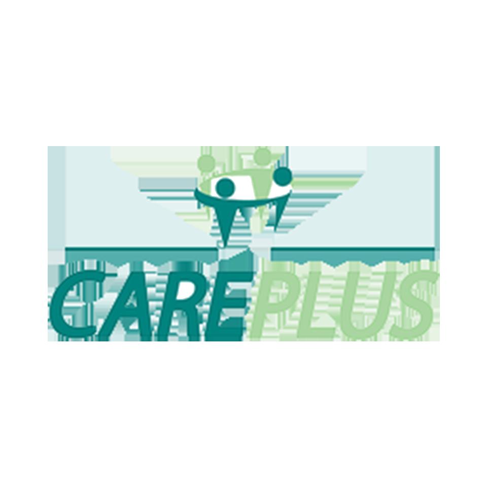 Care Plus.