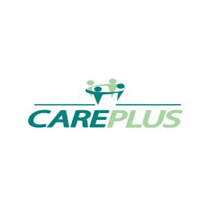 Get Care Plus.