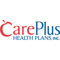 Care Plus Health Plan.