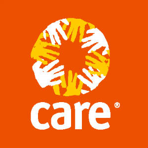 CARE International in PNG.