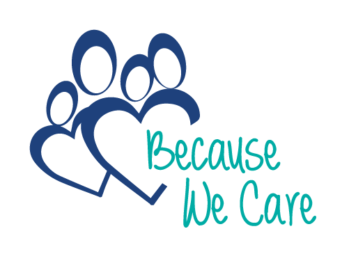 Family Caregivers of BC.