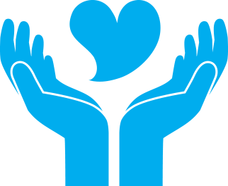 Open Giving Hands PNG Transparent Open Giving Hands.PNG Images.