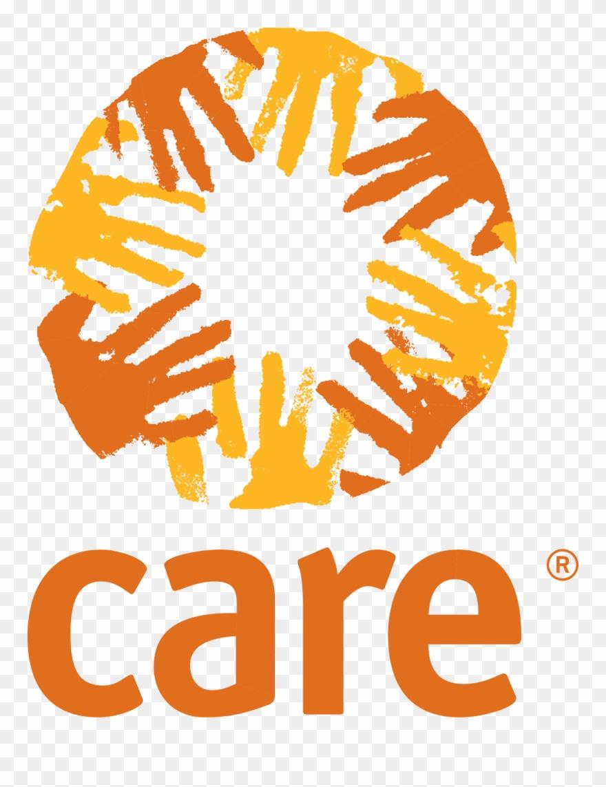 Care Logo.
