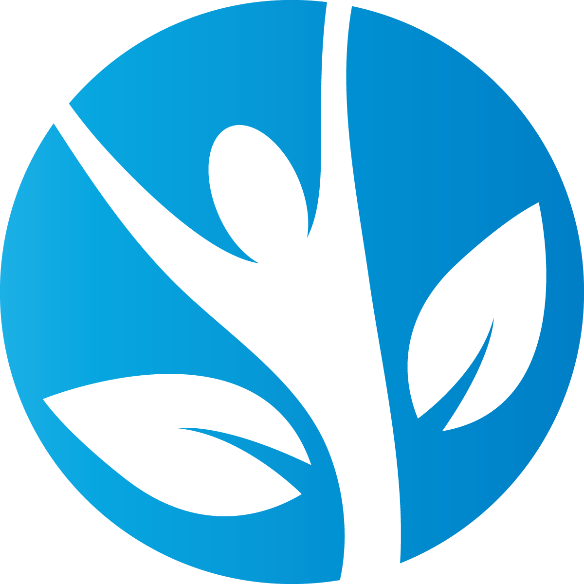 Healthy Care PNG Picture.