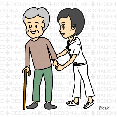 medical care clipart clipground