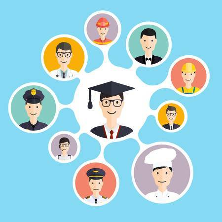 Career clipart images 3 » Clipart Portal.