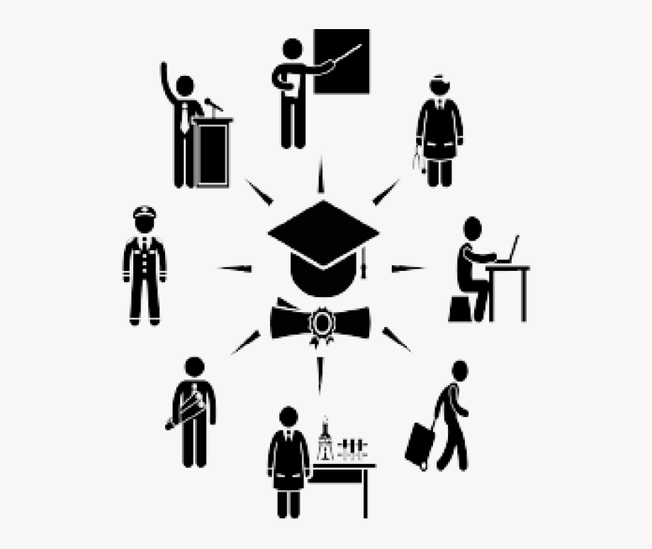 Language Degrees And Career Paths.