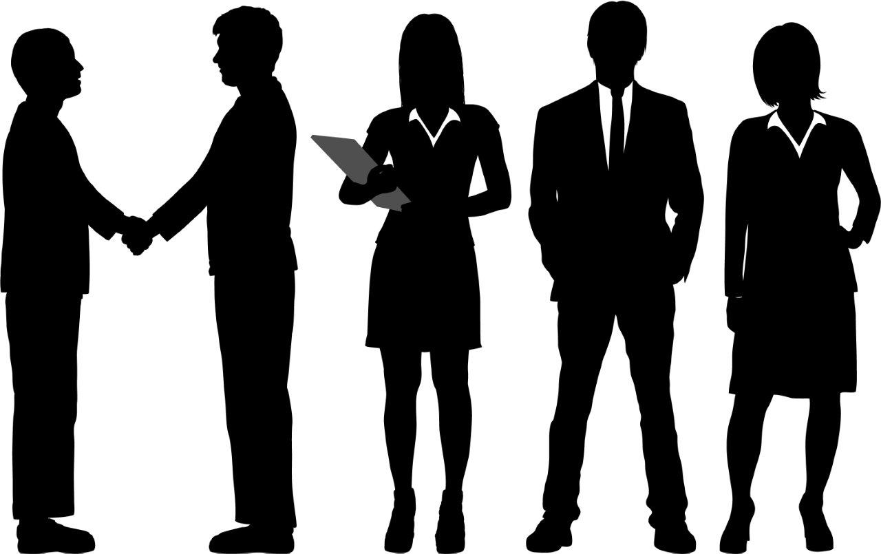 Free Career Profile Cliparts, Download Free Clip Art, Free.