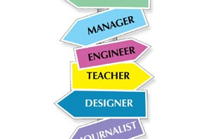 Careers Clipart.